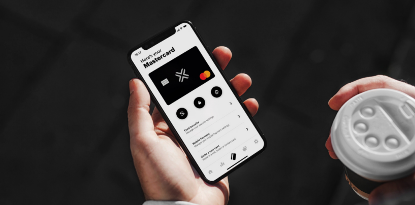 Austrian Fintech NumberX to Launch App-Based Card Powered by Open Banking