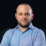 Guy Kashtan Rewire CEO