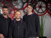 Israel Expat Neobank Rewire Raises $20 Million in Series B Funding Round