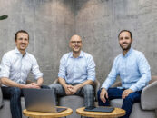 Germany's Auxmoney Secures EUR 250 Million Debt Financing From Citigroup and Chenavari