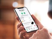 Austrian Investment Platform Bitpanda Launches Fractional Shares Trading