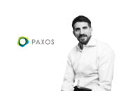 Crypto Firm Paxos Raises US$ 300 Million in Series D Funding At US$ 2.4 Billion Valuation