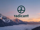 "BLKB Starts Digital Bank Project ""Radicant"""
