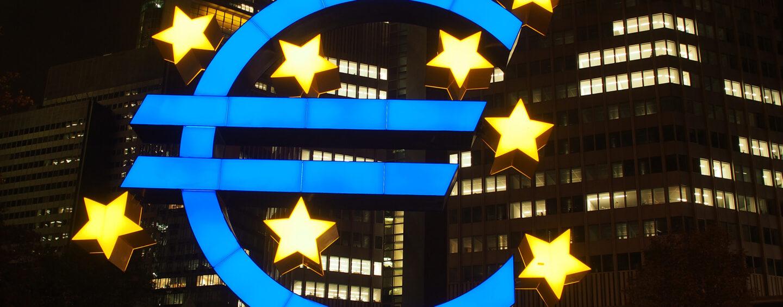 European Investment Bank Issues Digital Bond on Ethereum