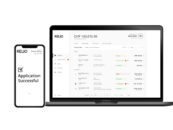 Relio Aims to Build Digital Accounts for Swiss SMEs