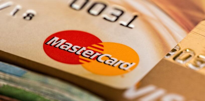 Mastercard to Acquire Identity Verification Company Ekata for US$850 Million