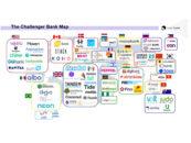 Neobank, Challenger Bank Maps Showcase Boom in Digital Banking
