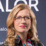 Olga Feldmeier