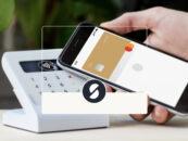 SumUp und N26 kooperieren für bargeldlose Zahlungslösungen für Selbständige