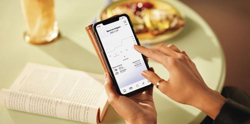 Die neue digitale Finanz-App von Swissquote und PostFinance ist da