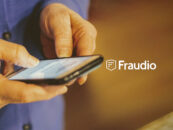 Dutch Payments Security Firm Fraudio Secures US$3.3 Million in Seed Funding