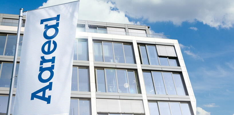 Germany's Aareal Bank Group Integrates PayPal Into Its B2B Payment Solution