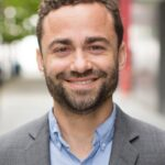Matt Oppenheimer, Remitly Co-Founder and CEO
