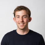 Michael Katchen who is the Co-founder and CEO of Wealthsimple.