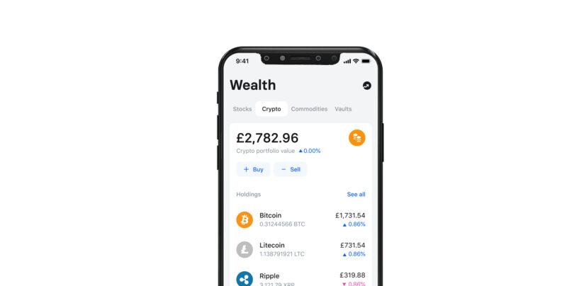 Revolut Kicks off Beta Phase of Bitcoin Withdrawals