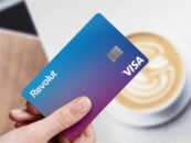 Revolut Rolls Out Invoice Tool for Its Business Account Users