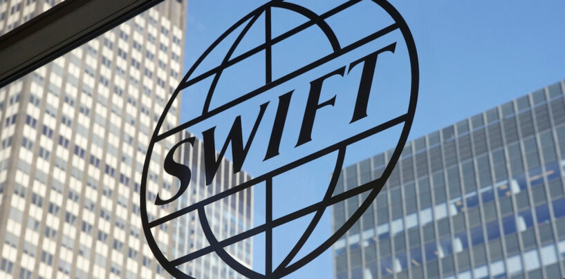 SWIFT Assesses What Roles It Could Play in Future CBDC Ecosystem