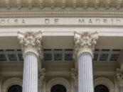Spanish Stock Exchange Set to Pilot a Blockchain-Based SME Financing Platform