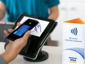 Visa Expands Its Fintech Partner Connect Programme