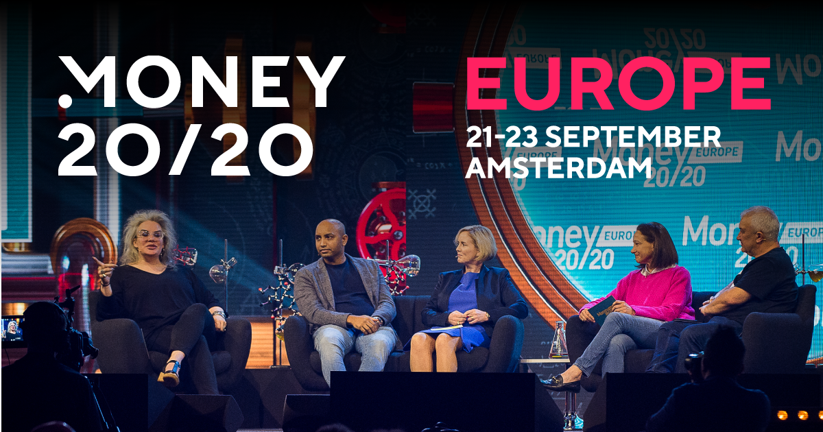 money2020 europe 2021