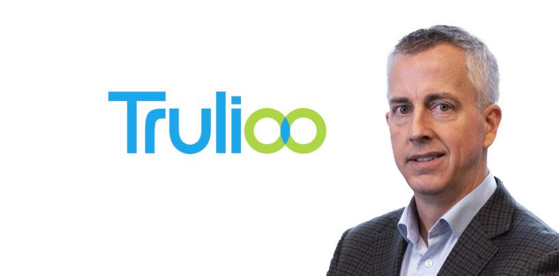Canadian ID Verification Firm Trulioo Raises US$394 Million, Valued at US$1.75 Billion