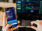 Der beste Weg, in Kryptowährungen zu investieren – Kryptowährungen umrechnen auf Godex.io