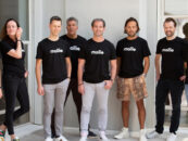 Dutch Payments Provider Mollie Raises US$800 Million In Series C Funding Round