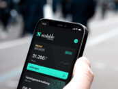 German Robo Advisor Scalable Capital Raises €150 Million in Fundraise Led by Tencent