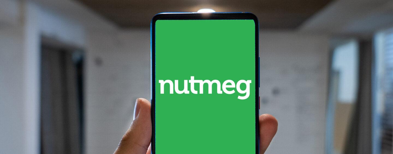 JPMorgan Chase to Acquire Robo-Advisor Nutmeg Ahead of U.K. Digibank Launch
