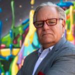 Jim Marous, host of Banking Transformed