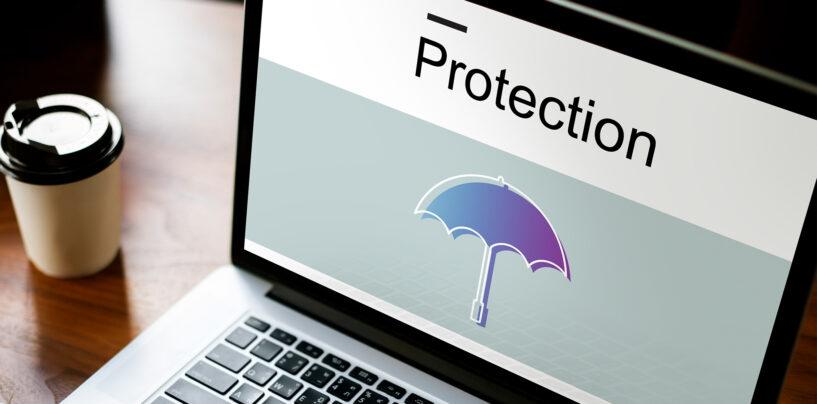Moderne Online-Versicherer: Weg von der Marke und hin zum Technologiepartner