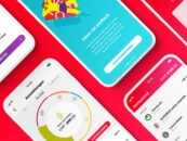 Swiss Neobank Neon Bags CHF 7 Million, Offers Equity Crowdfunding to Customers