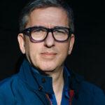 Spiros Margaris, Founder of Margaris Ventures
