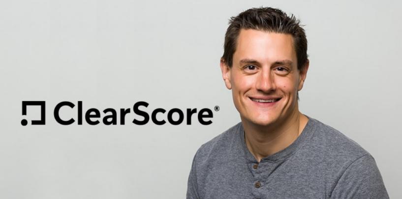 UK's Credit Scoring Platform ClearScore Secures US$200 Million Investment