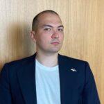 Vladislav Kochetov