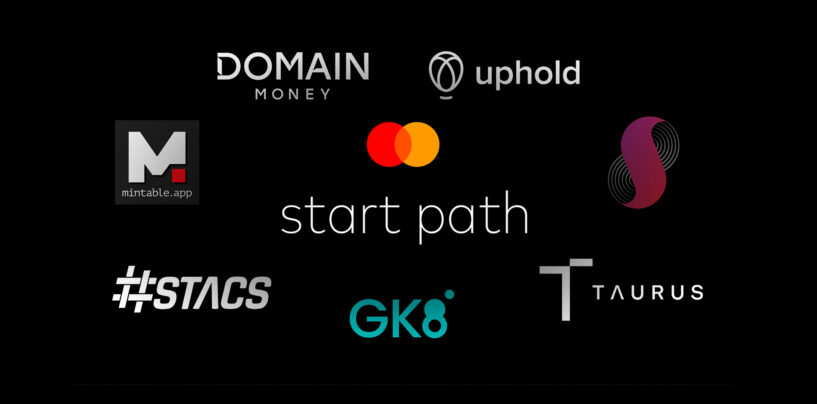 2 Schweizer Krypto-Startups im Mastercard Accelerator dabei