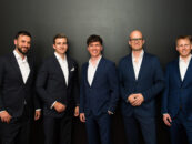 Austrian Crypto Tax Solution Provider Blockpit Bags US$10 Million in Series A Fundraise