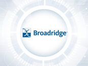 Broadridge Acquires ECS From Jordan & Jordan to Enhance Its Regulatory Compliance