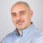 Carlo Gualandri, CEO and Founder of Soldo