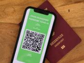 EU Digital COVID Certificate Facilitates Travel in Europe