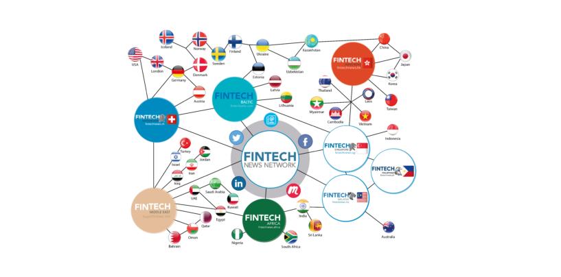 Bridging The Gap In Fintech News Reporting