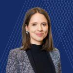 Melanie Gabriel, Yokoy