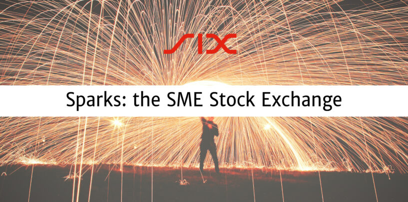 Swiss Stock Exchange SIX to Launch New Equity Segment Exclusively for SMEs
