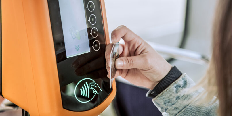 Switzerland Has The Highest Contactless Payment Limit In Europe