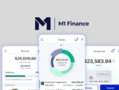 M1 Finance Clinches Unicorn Status with US$150 Million Fundraise
