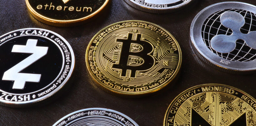 What are Stablecoins and What Risks and Opportunities Do They Bring?