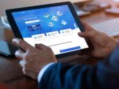 BBVA Spain Joins Ant Group's Blockchain-Based Trading Platform Trusple
