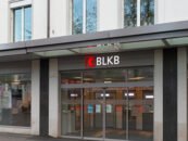 BLKB and Lombard Odier Join Forces To Offer Sustainable Investments