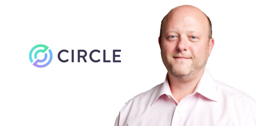 Crypto Firm Circle Announces Intentions To Be a National Digital Currency Bank