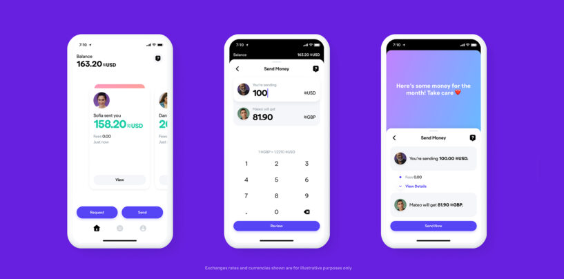 Facebook Readies Novi Launch; Digital Currency Wallet Could Support NFTs